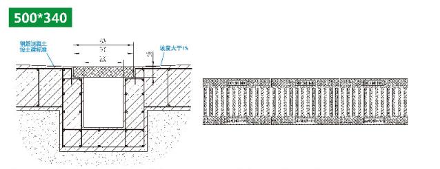 64-4.jpg