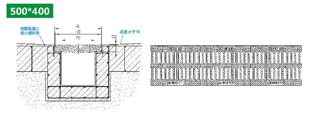 64-5.jpg